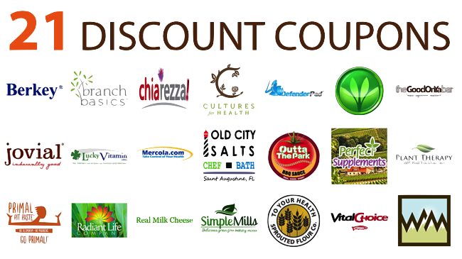 21_coupons