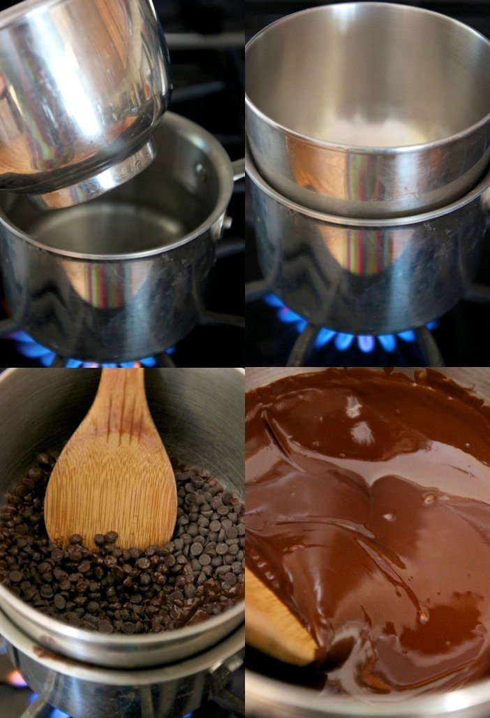 Double Boiler | WholeLifestyleNutrition.com