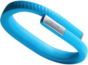 Jawbone UP | WholeLifestyleNutrition.com