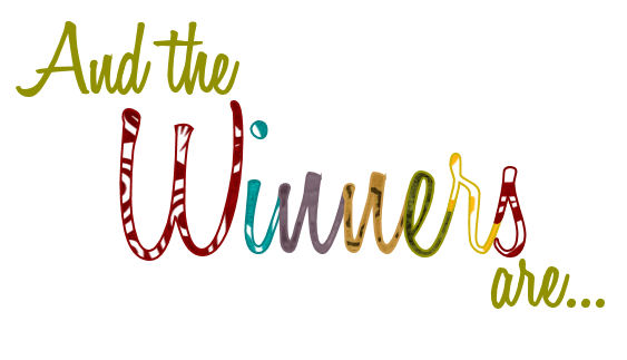 Kombucha Winners | WholeLifestyleNutrition.com