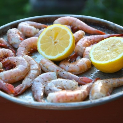How To Properly Grill Shrimp So That They Are Juicy and Tender