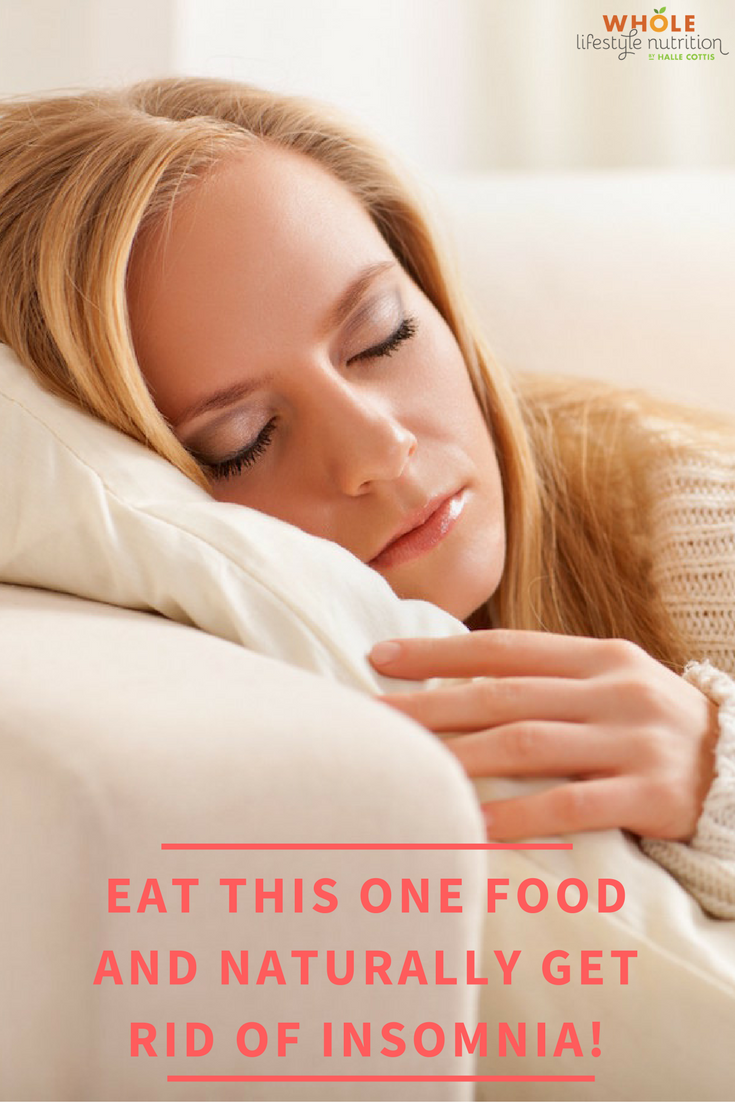 eat-this-one-food-and-naturally-get-rid-of-insomnia-3