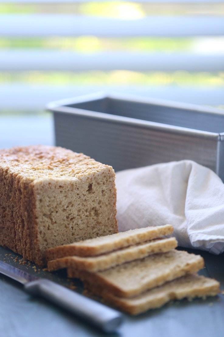 Is porridge bread good for losing weight
