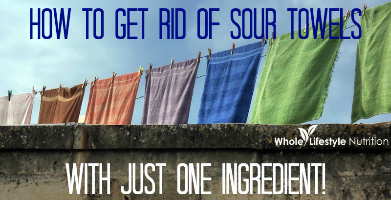How-To-Get-Rid-of-Sour-Towels-With-Just-One-Ingredient