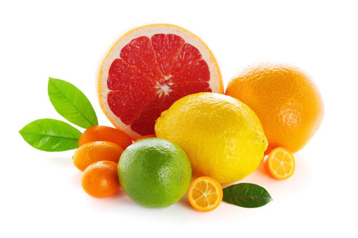 Comment se débarrasser naturellement d'un rhume ou d'une grippe jusqu'à 3 fois plus vite | Wholelifestylenutrition.com