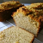 The Best Gluten Free & Grain Free Sandwich Bread