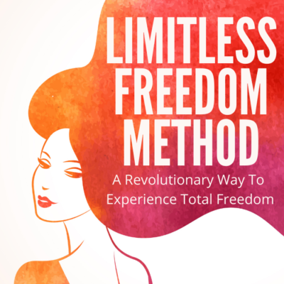 The Limitless Freedom Method