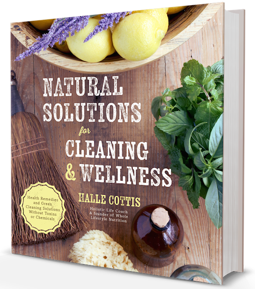 natural-solutions-book-copy-2