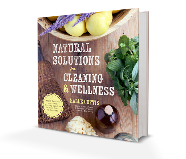 natural-solutions-book-copy