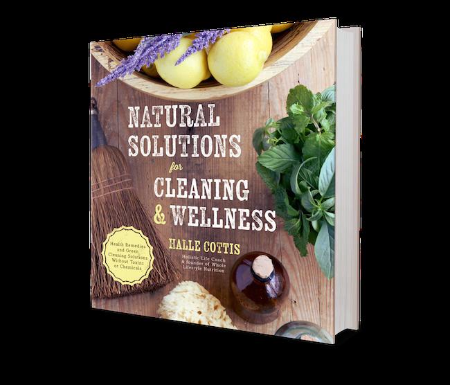 natural-solutions-book-copy
