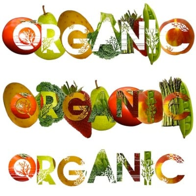Organic On A Budget! 10 Tips To Help You Buy Organic Food For Less!