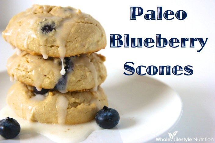 Paleo-Blueberry-Scones-WholeLifestyleNutrition.com_.001