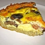 Potato-Crust-Quiche
