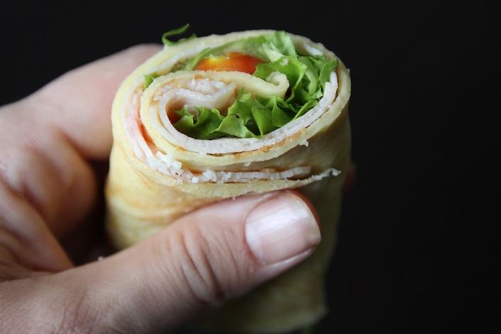 Sandwich Roll Ups3