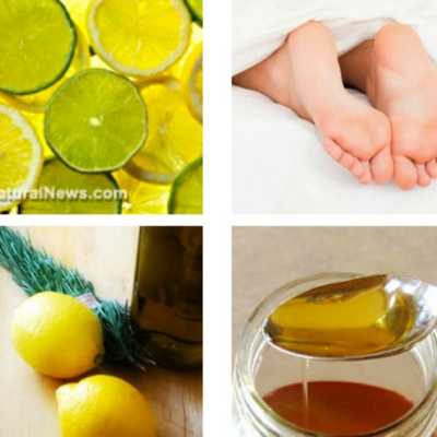 Top 30+ Natural Solutions Recipes