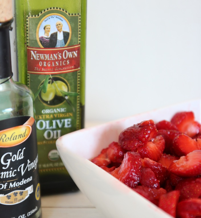 Strawberry Dressing | WholeLifestyleNutrition.com3