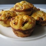 Bacon-Egg-and-Cheese-Muffin