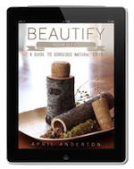 april_anderton_beautify_thumb
