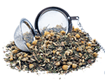 bulk-tea-category-thum_3