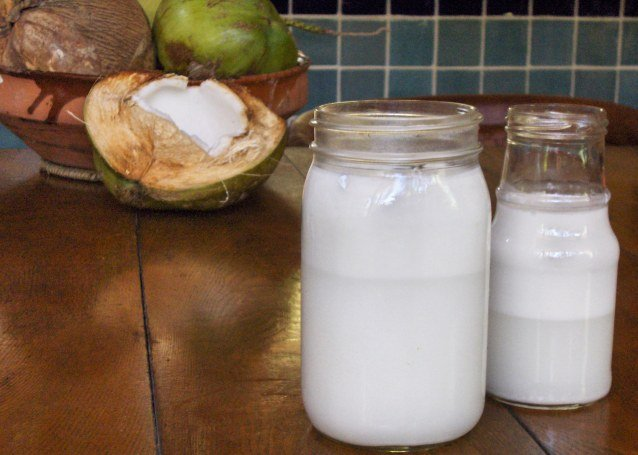 http://wholelifestylenutrition.com/wp-content/uploads/coconut-milk-030.jpg