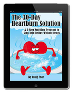 craig_fear_heartburn_solution_thumb