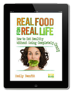 emily_benfit_real_food_thumb
