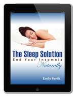 emily_benfit_sleep_solution_thumb