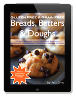 halle_cottis_breads_thumb