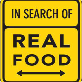 in-search-of-real-food