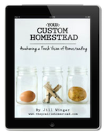jill_winger_custom_homestead_thumb