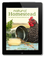 jill_winger_natural_homestead_thumb