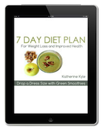 katherine_kyle_diet_plan_thumb