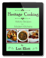 lori_elliott_heritage_cooking_thumb