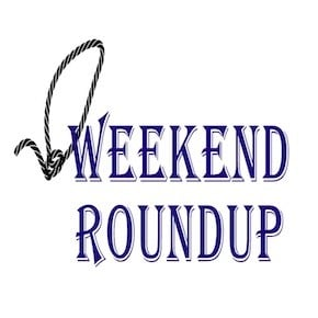 weekend-roundup 290